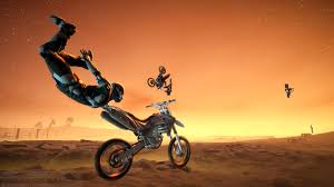 free motocross racing games mx nitro free download