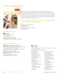 milady 2012 2013 by cengage learning