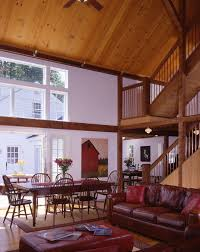 Nh Lakes Region Log Homes by 52 Best Log Homes Images On Pinterest Dream Kitchens Log Homes