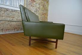 galaxie modern mid century modern furniture store danish modern