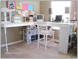 White Ikea Corner Desk Ikea Corner Desk White Decor House Interiors
