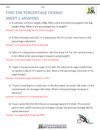 probability worksheets with answers estimating worksheet