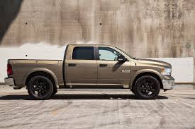 2014 dodge ram 1500 crew cab 2014 ram 1500 ecodiesel outdoorsman crew cab 4x4 review update 3