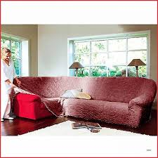 housse de canapé sur mesure superbe housse de canapé sur mesure a propos de canapé sur mesure