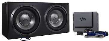 complete home theater packages vm audio dual 12