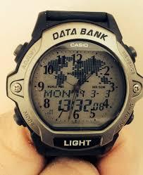 World Map Watch Need Ideas On World Time Watch