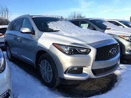 2018 infiniti qx60 prices in infiniti qx60 in ottawa on myers infiniti