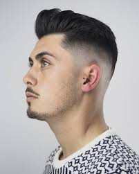 22 popular hairstyles for young men u0026 boys