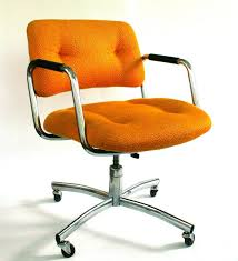articles with leather office chair without wheels tag