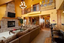 ranch style house living room ideas centerfieldbar com
