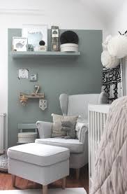 Schlafzimmer Anthrazit Streichen Die Besten 25 Wandfarbe Mint Ideen Auf Pinterest Graue