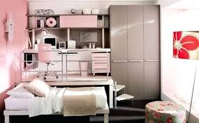 creative bedroom decorating ideas cool bedroom decorating ideas ninetoday co