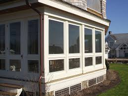 side porch designs side porch enclosure shades for screened in porch patio
