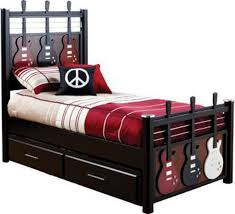 Jacks Furniture Justsingit Com by 58 Best Music Decorations Images On Pinterest Music Music Decor
