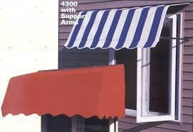 Window Awnings Fabric Retractable Canvas Window Awnings Fabric Window Awnings Home Perma
