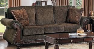 sofa velvet sofa sofa slipcovers comfy sofa flexsteel sofa
