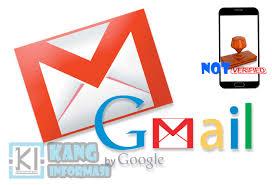 cara membuat akun gmail terbaru cara membuat akun gmail tanpa verifikasi nomer hp terbaru 2017