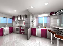 Painters For Kitchen Cabinets by Best Brand Of Paint For Kitchen Cabinets Neat Decorating Ideas