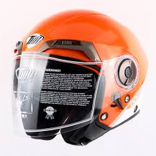 helmet motocross online buy wholesale thh helmets motocross from china thh helmets