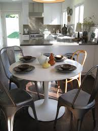 Kitchen Table And Chairs Ikea by Wonderfully Awesome Alternatives For Kitchen Table Sets Ikea