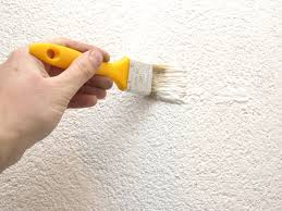 How To Wash Painted Walls by How To Whitewash Walls 9 Steps With Pictures Wikihow