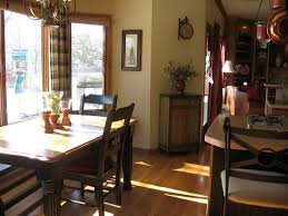 83 best keeping the wood trim images on pinterest wood trim