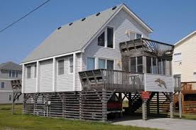 126 the white house mp 9 5 u2022 outer banks vacation rental in kill