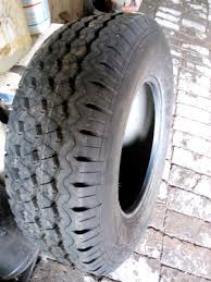 225 70r14 light truck tires 1 x new 225 70 15 c light truck tire sandton gumtree classifieds