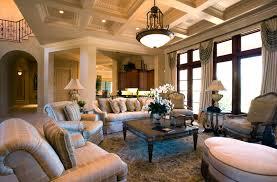 custom home interior design pools home building remodeling in fort lauderdale fl gsm