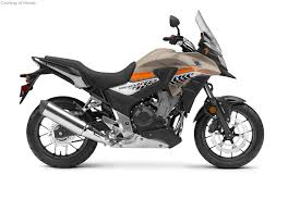 honda cbr 150cc cost honda buyer u0027s guide prices and specifications motousa