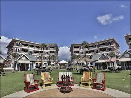 apartments hotels seacrest beach fl hotels in santa rosa beach