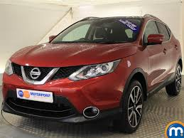 nissan micra for sale in ghana used nissan qashqai 2017 for sale motors co uk