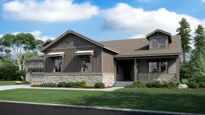 House Plans Acadian by 100 Acadian Style Floor Plans Pictures On Louisiana Style Homes