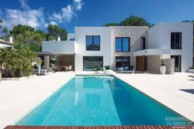 Haus E Schwimmbad Zu Hause De Ihr Weg Zum Eigenen Schwimmbad Sachlich