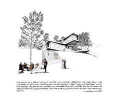 gallery of u retreat heesoo kwak and idmm architects 31