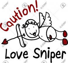 cute simple drawings of love cute anniversary card simple love