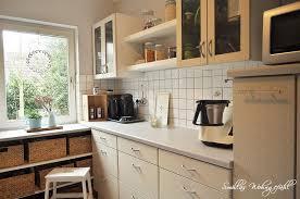 wohnzimmer neu streichen renovieren küche ideen küche für rollstuhlfahrer küche tipp