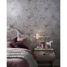 Bedrooms Wallpaper Designs Kid U0027s Wallpaper Children U0027s Bedroom U0026 Playroom I Want Wallpaper