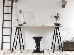 Bulthaup K Hen Desks U0026 Worktables Curated Collection From Remodelista