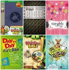 amazon black friday dvd lightning deals calendar 17 best images about deals best of amazon on pinterest gift