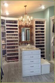 closet images closet home depot custom sliding closet doors together with home