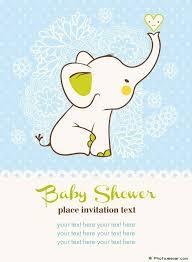 barberryfieldcom page 3 barberryfieldcom baby shower u0027s