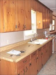 pine kitchen furniture kitchen birch wood cabinets black china cabinet blum cabinets