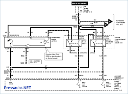 2010 ford ranger stereo wiring diagram download pressauto net