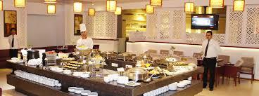 multi cuisine multi cuisine restaurants in meerut uttar pradesh india
