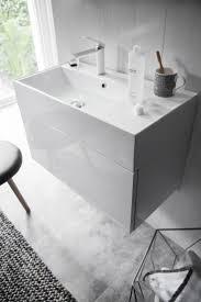 Bathroom Ideas Gray Bathroom Master Bathroom Ideas Wooden Floor Wall Vanity 2017