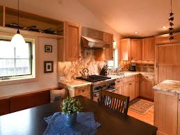 tiny home rentals colorado downtown crested butte miners cabin tiny house crested butte