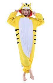 halloween costume for children halloween costume for kids