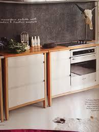 ikea kitchen cabinets free standing ikea freestanding kitchen freestanding kitchen ikea