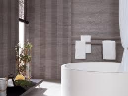 wall decor porcelanosa tile discount porcelanosa sale